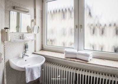 Fotografie Zimmer City Hotel Bremerhaven