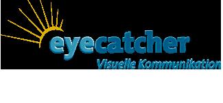 eyecatcher - Webdesign, Grafikdesign und Fotografie aus Bremerhaven